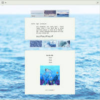 ocean custom box - f2u by sunguss