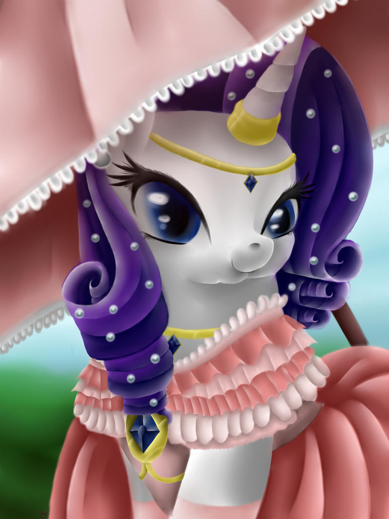baroque_style_rarity_by_rainbowjune-d64o