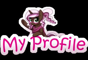 RainbowJune's Profile Picture