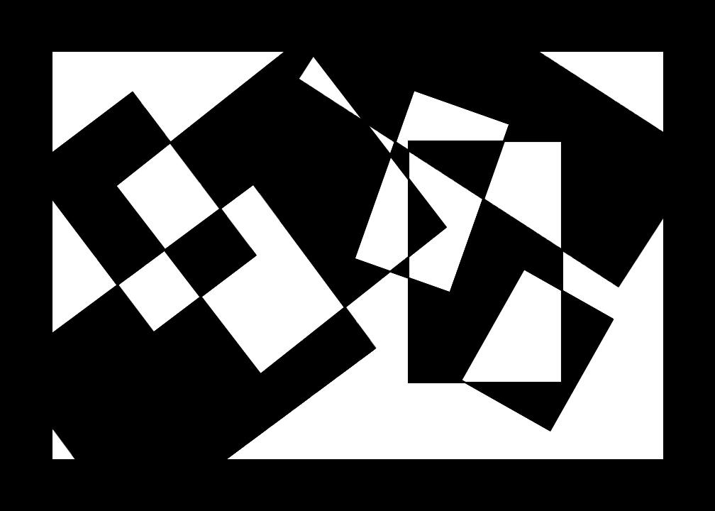 Asymmetrical Balance By Dougedoug On Deviantart