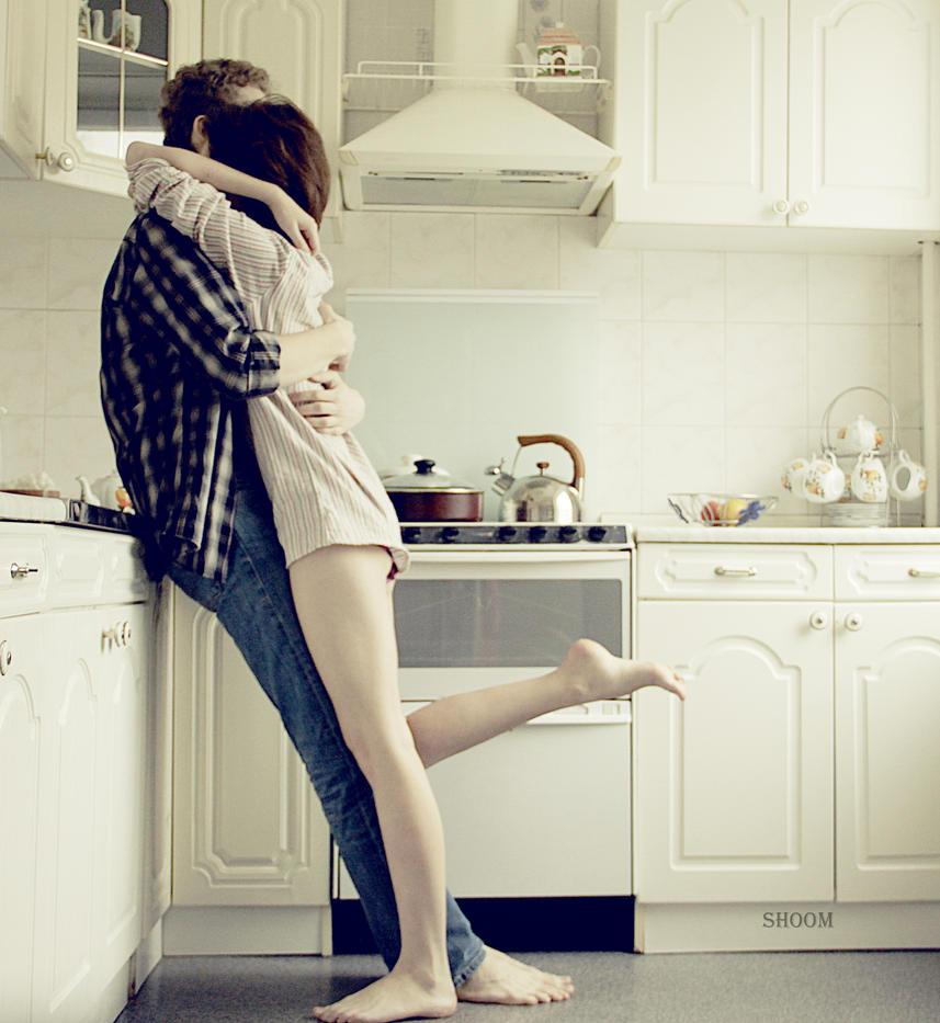 tenderness by DoctorShoom