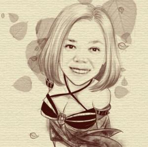 KiraDyachenko's Profile Picture