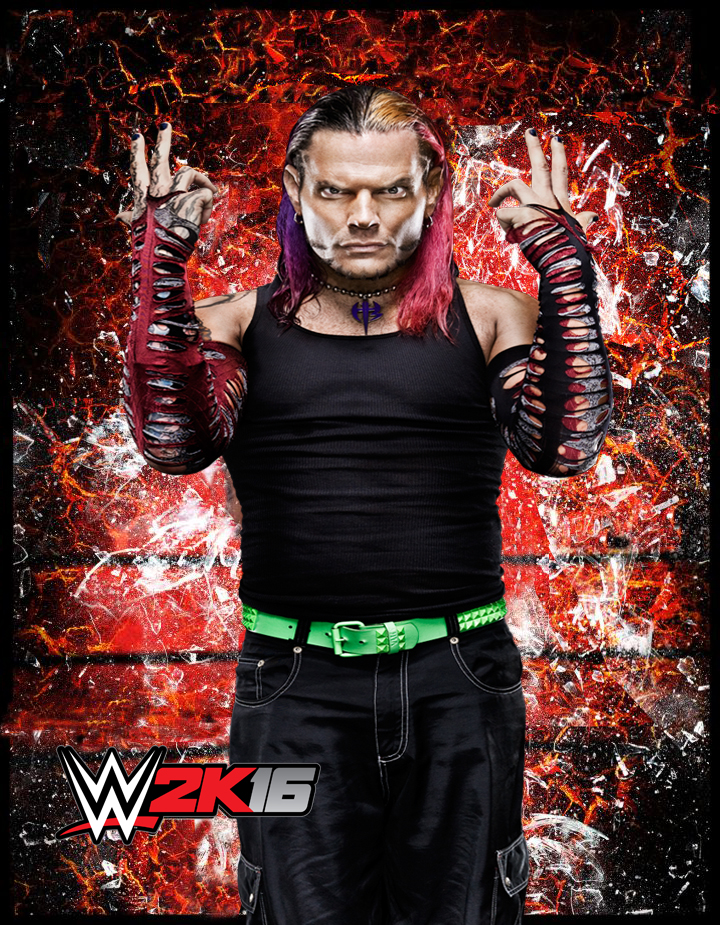 another me jeff hardy link