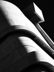 Concrete 42-4 by Vilk42
