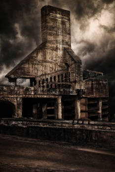 Notre Dame de la Fin des Temps