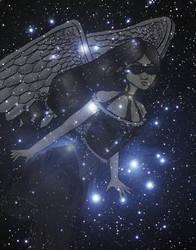Enigma-Gaia by arumunus