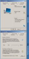 Windows NT4 System CPL