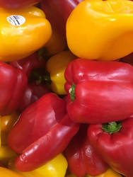 Peppers2