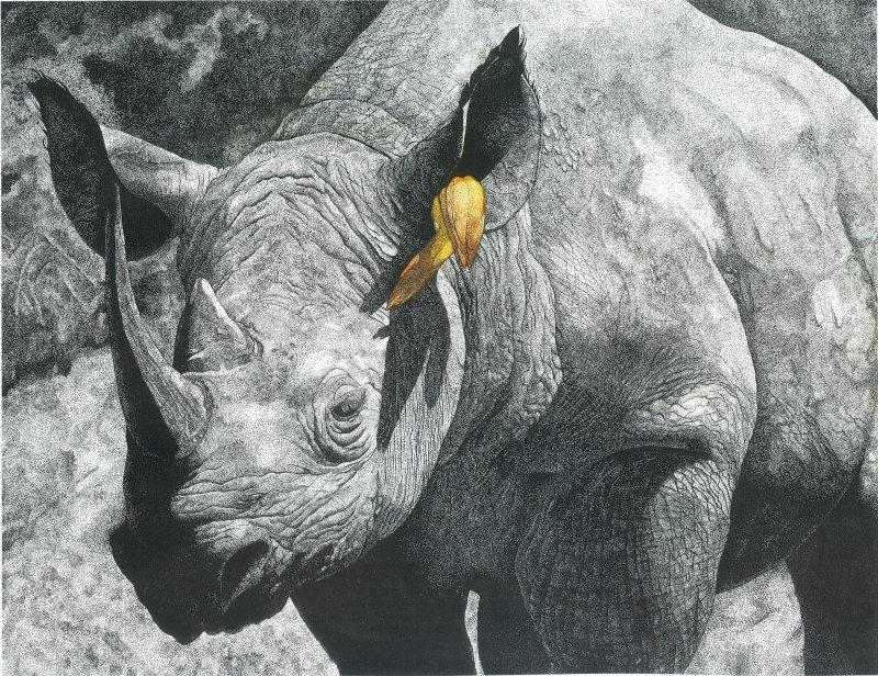 CanYouHearMeNow-pointillism