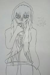 Megurine Luna