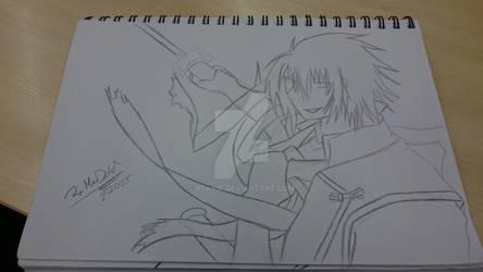 Another Random Anime Guy