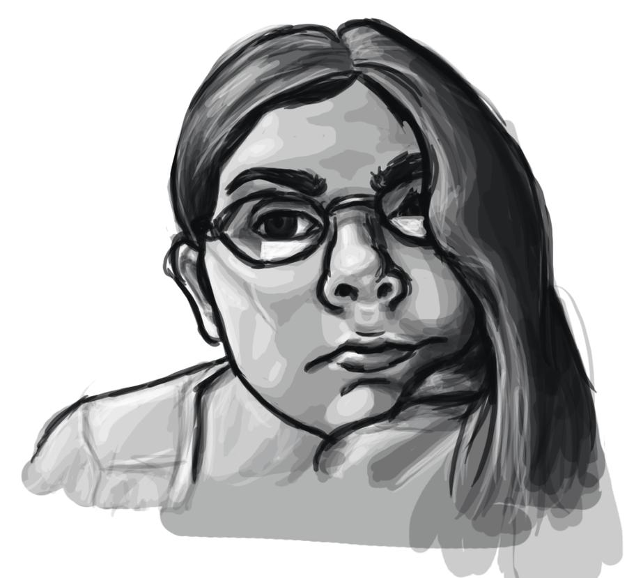 Valeriann's Profile Picture