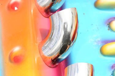 colours :-D