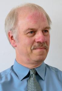 aprmason's Profile Picture