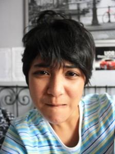 rosefai's Profile Picture