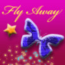 Fly Away Icon by Ron4Life