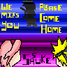 We Miss You... by Ron4Life