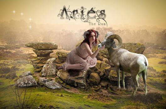 Zodiac Aries2