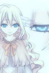 Anime c: by fefe22747