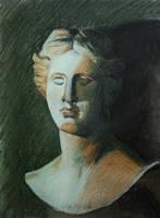 Aphrodite by SigmaVita