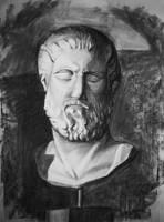 Hippocrates by SigmaVita