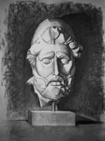 Odysseus by SigmaVita