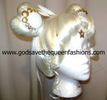 Sailor Cosmos Wig - Right by gstqfashions