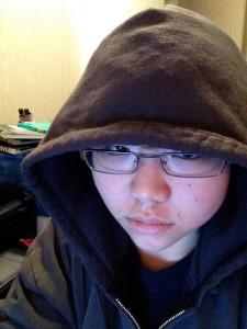Penguinqueen423's Profile Picture
