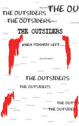 The Outsiders Fanfics on SeHintonFan - DeviantArt