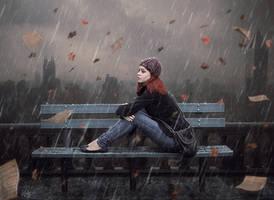 Rainy Season by Lothiel-14