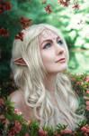 Elf by Lothiel-14