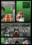 Cybertrash Comic 2 by tassou