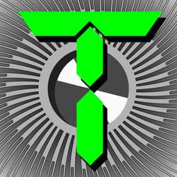 Tassou's logo by Tassou