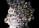Watercooling closeup by tassou