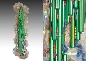 Greentech by Tassou