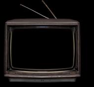 Spr Floweyx Tv 0 by lovelybendy