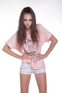 Andrei-Ioana-Roxana's Profile Picture