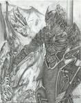 Rog from Gondolin