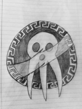 Warren (Shield Form)