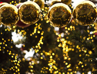 Christmas_1 by SniCky56