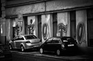 Street_1 by SniCky56
