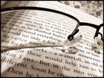 books... by krzysztofwojtczak