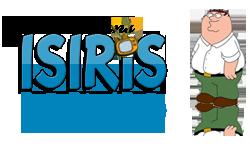 Peter by isiris