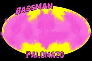 Bassman by isiris