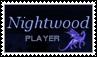 Nightwood stamp by kas7ia