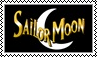 Sailor Moon - stamp 2 by kas7ia