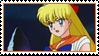 Sailor Moon - Minako - stamp 29 by kas7ia
