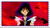 Sailor Moon - Hotaru - stamp 58 by kas7ia