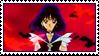 Sailor Moon - Hotaru - stamp 58 by kas7ia