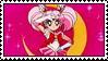 Sailor Moon - Chibiusa - stamp 33